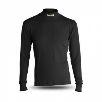 Comfort Tech High Collar Shirt